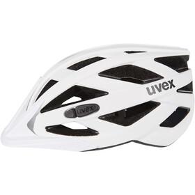 UVEX I-VO CC - Casco de bicicleta - blanco